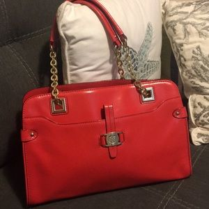 Antonio Melani purse